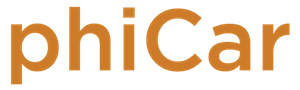 logo_phicar_naranjo_p2